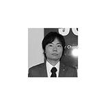 第63代 重井 鉄平