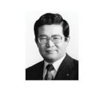 第26代 岡本 博之