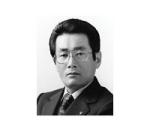 第25代 田口 三朗