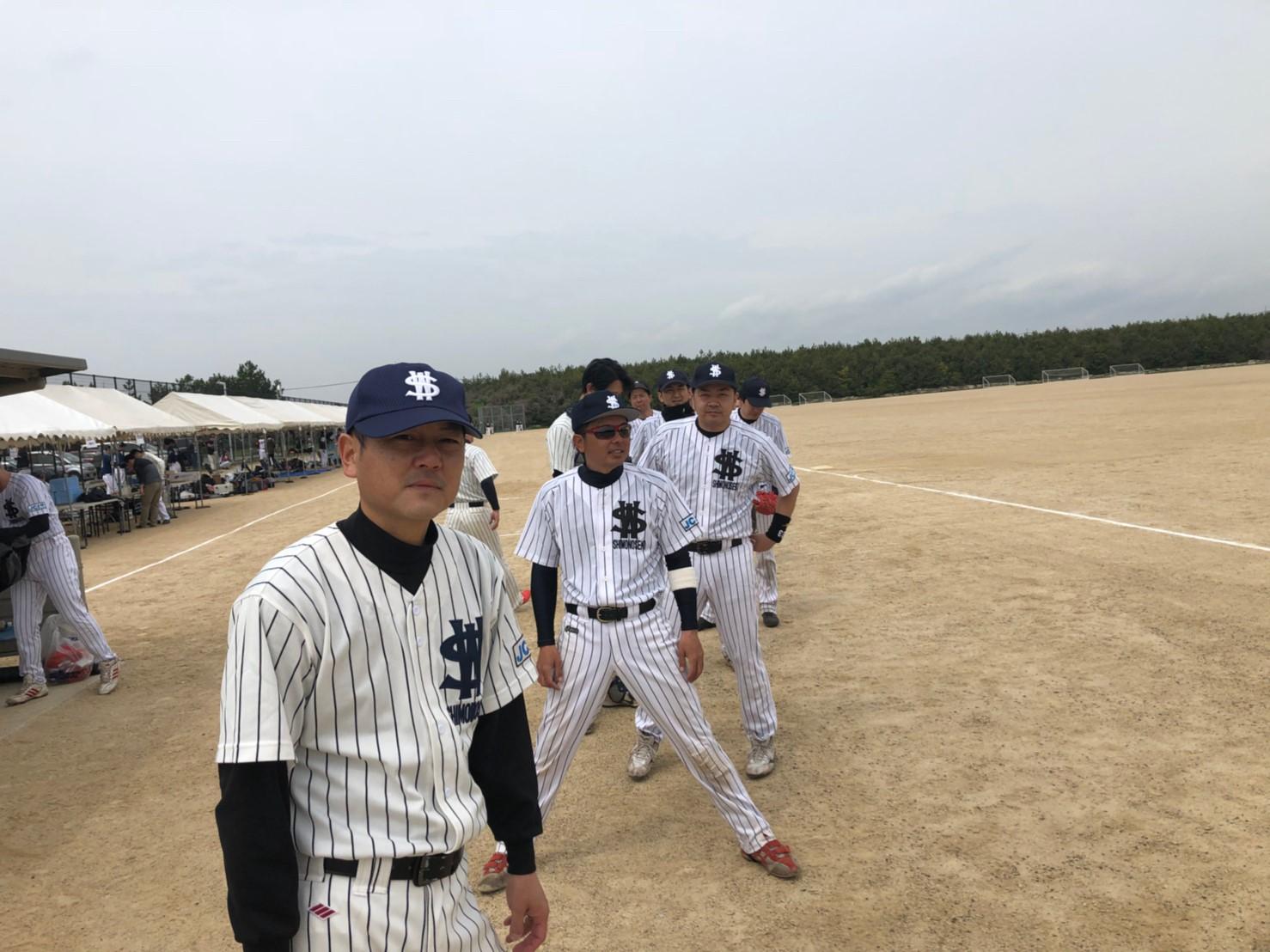 「8JC球技大会!」のサムネイル画像1