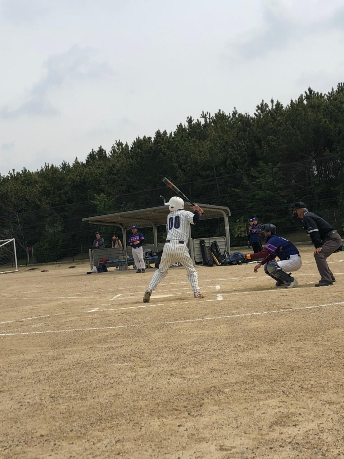 「8JC球技大会!」のサムネイル画像2