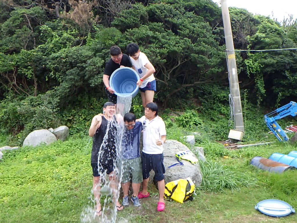 「トリオキャンプ2019」のサムネイル画像4